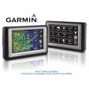 GPS - GarminAERA510 (AMERICAS DATABASE)