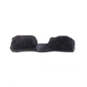 Headband Cushion - Bose A20