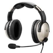 Headset Lightspeed Zulu 2