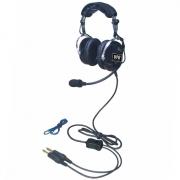 Headset UFQ - Plug GA