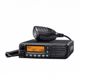 IC-A120 - Rádio Aéreo