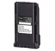 IC-A14 Battery BP-232H