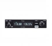 IC-A220T - Rádio Aéreo