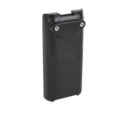 IC-A24 battery case BP-208N