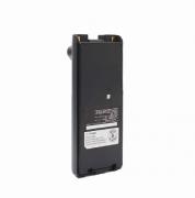 IC-A24 battery case BP-210N