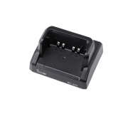 IC-A25 Charger BC-224