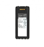 IC-A25N battery BP-288