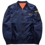 Jaqueta para Pilot Pro - AeroAir - Nilon