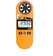 Kestrel 2500 - Medidor meteorológico