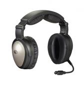 Lightspeed Sierra Headset