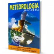 METEOROLOGIA ? PP/PC