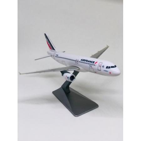 Miniatura A320 -  Airfrance