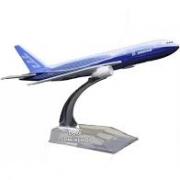 Miniatura Boeing 787 - Comercial