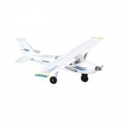 Miniatura Runway - Cessna 172