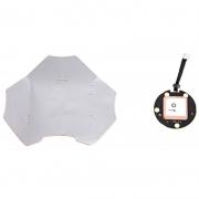 Módulo GPS para Drone DJI Phantom 4