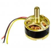 Motor Hubsan Brushless Motor A H501S-07