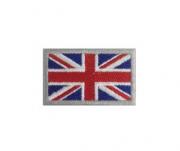 Patch - Bandeira da Inglaterra