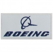 Patch - Boeing