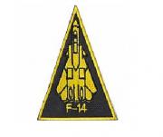 Patch - F14