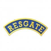 Patch - Resgate