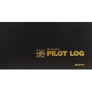 Pilot Logbook - ASA-SP-30
