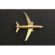 Pin - AeroAir