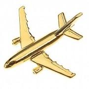 Pin - Airbus A320