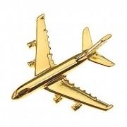 Pin - Airbus A380