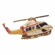 Pin - Bell 212