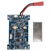 Placa Hubsan 2.4G RX H502-13
