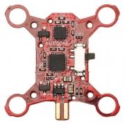 Placa Hubsan Flight Control PCB Module H001-07
