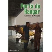 Porta de Hangar - Celso Fonseca Jr.