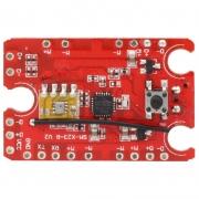 Receiver Board Syma para Drone X15W