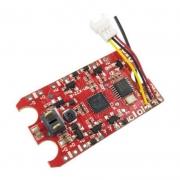 Receiver Board Syma para Drone X22W