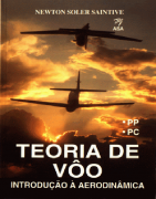 Teoria de Voo - Introdução a Aerodinâmica