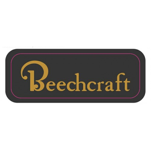 Adesivo - Beechcraft