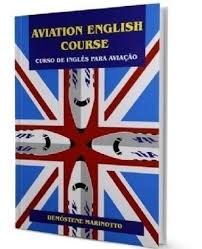 Aviation English Course - Demóstene