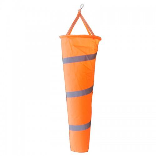 Biruta - Wind Sock (100 cm)