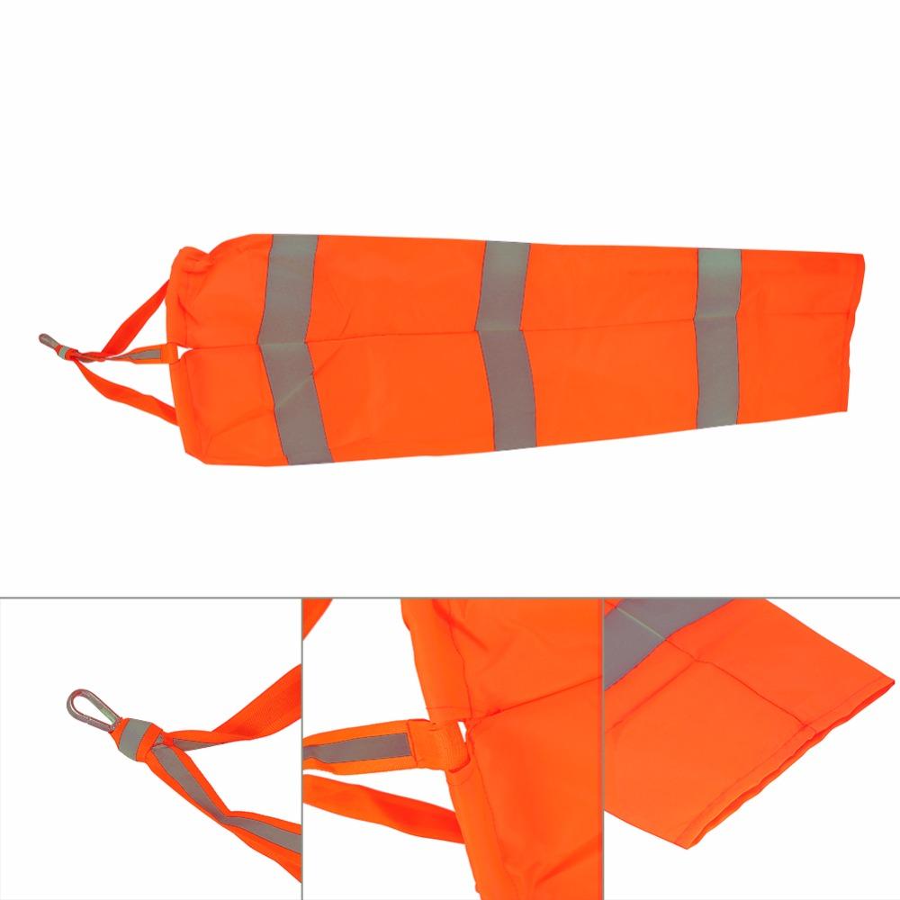 Biruta - Wind Sock (80 cm)