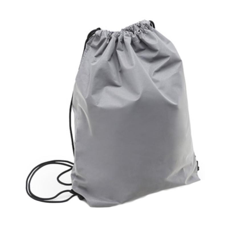 Bolsa Protetora DJI Goggles Sleeve