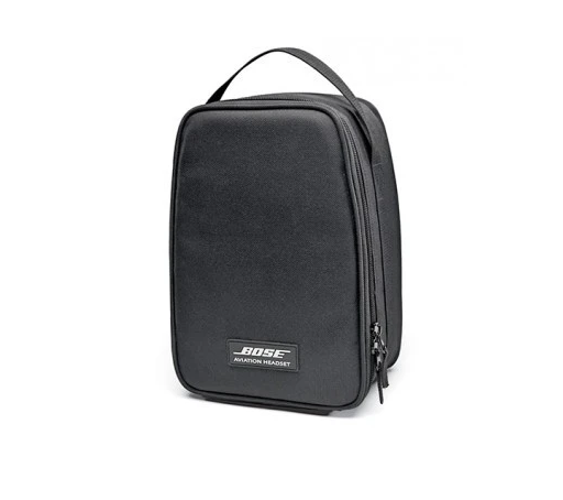 Bose A20 Carry Case