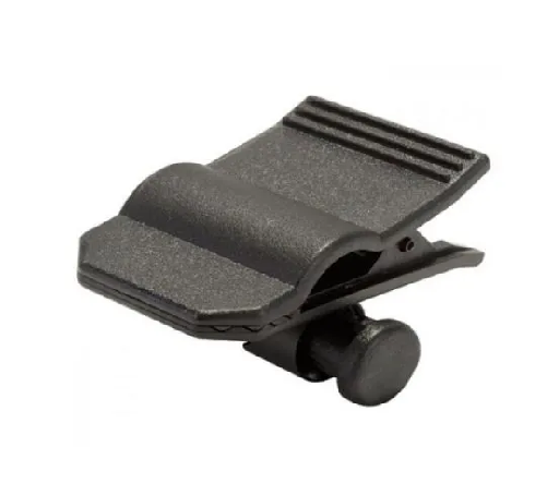 Bose A20 Clip