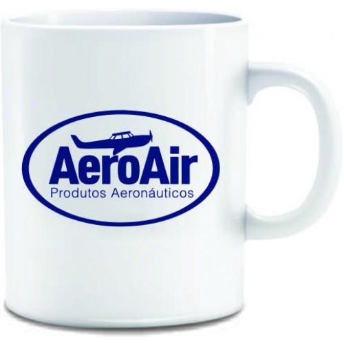 Caneca - AeroAir