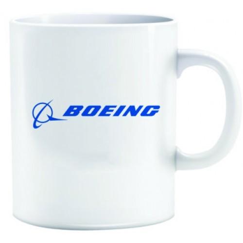 Caneca - Boeing