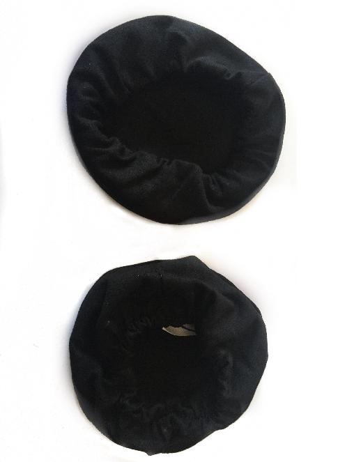 Capa Higiênica para Headset
