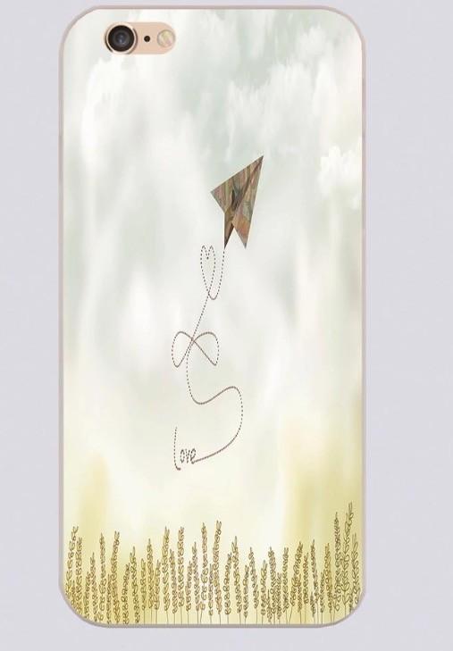 Capa para Celular - AV Love