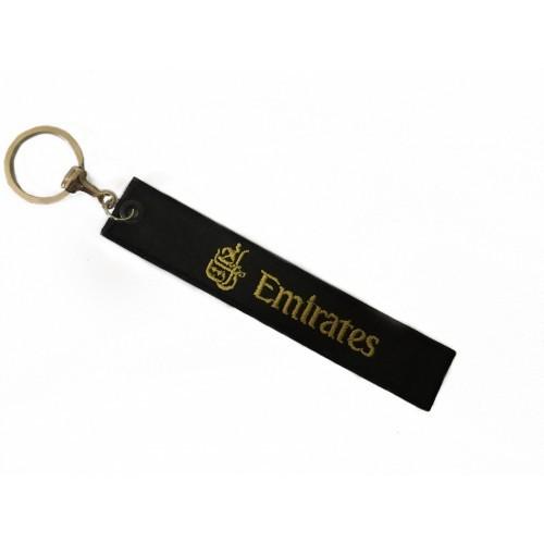 Chaveiro - Emirates Crew