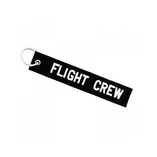 Chaveiro - FlightCrew (Boeing)