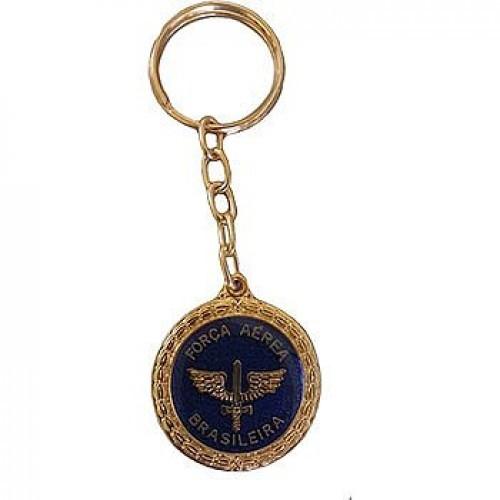 Chaveiro - Força Aérea