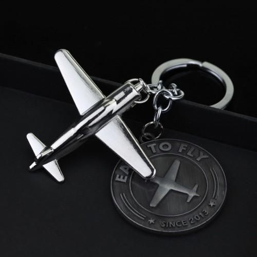 Chaveiro - Sky Alliance